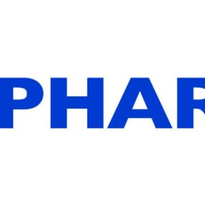 Super-Pharm-Logo-1